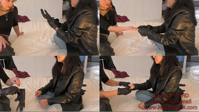 girl-in-leather-gloves-hand-massage-14