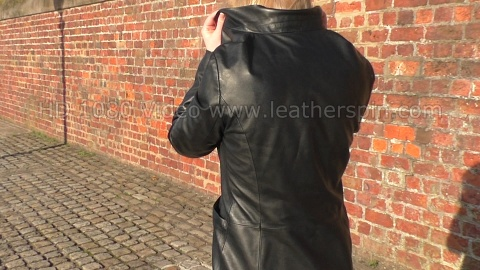 Robyn-in-girls-leather-pants-and-leather-boots-with-jacket